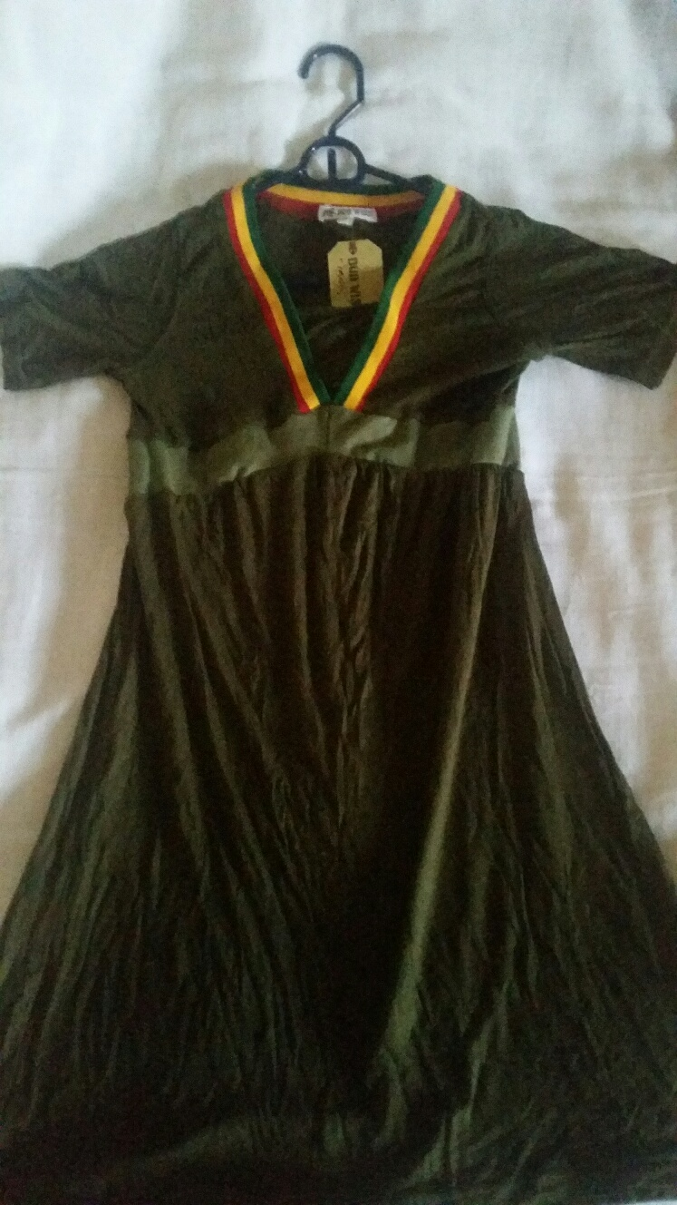 Cool Tings Reggae Clothing, Rasta Clothing, T-shirts, Hat ...
